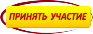 460bda75c6e1bd9946ab648d86b599f6